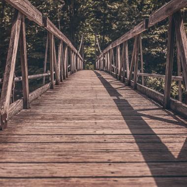 Make the journey your destination