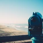 Search Engine Marketing [SEM] Search Engine Advertising [SEA]