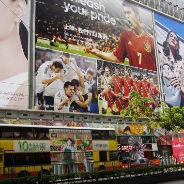 Banner Marketing