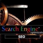 What is Search Engine Optimization and why is it that important for the tourist industry?